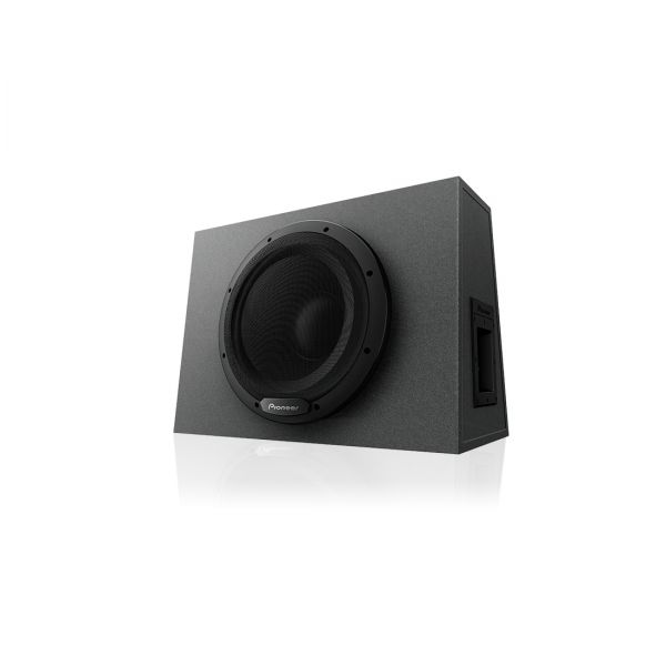 Pioneer TS-WX1210A