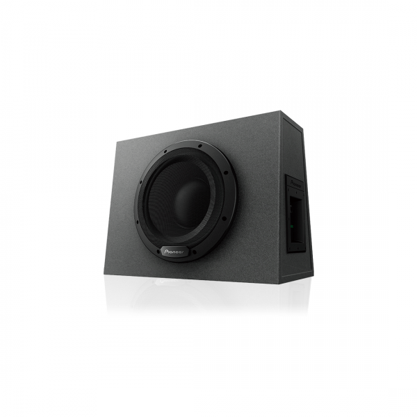 Pioneer TS-WX1010A