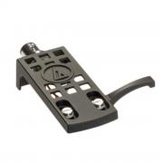 AT-LP120BK-USB