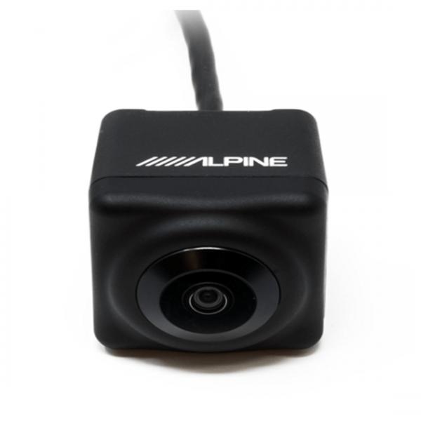 Alpine HCE-C2100RD