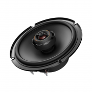 Pioneer TS-d65f back tweeter