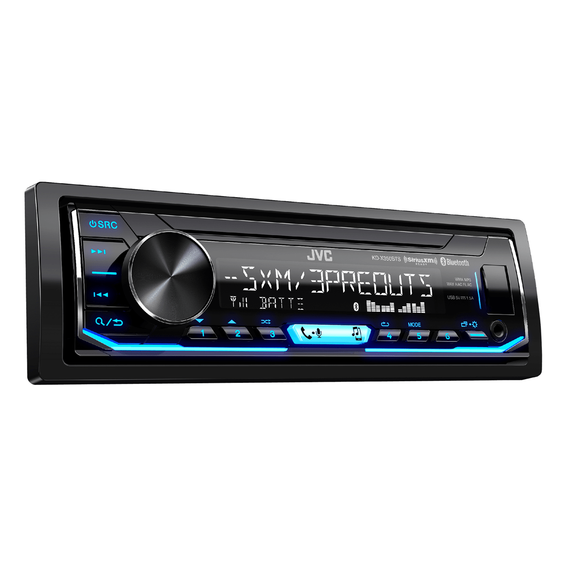Sony Car Stereo With Bluetooth Price