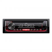 JVC KD-R490