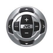 JVC RM-RK62M