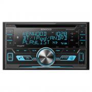 Kenwood DPX503BT