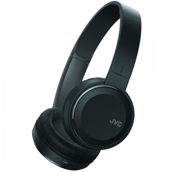 Jvc bass earbuds wireless - ps4 wireless headphones jvc
