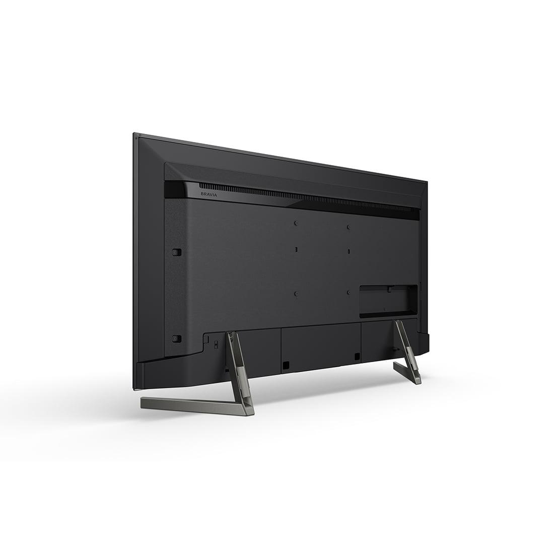 Sony XBR-49X900F 49