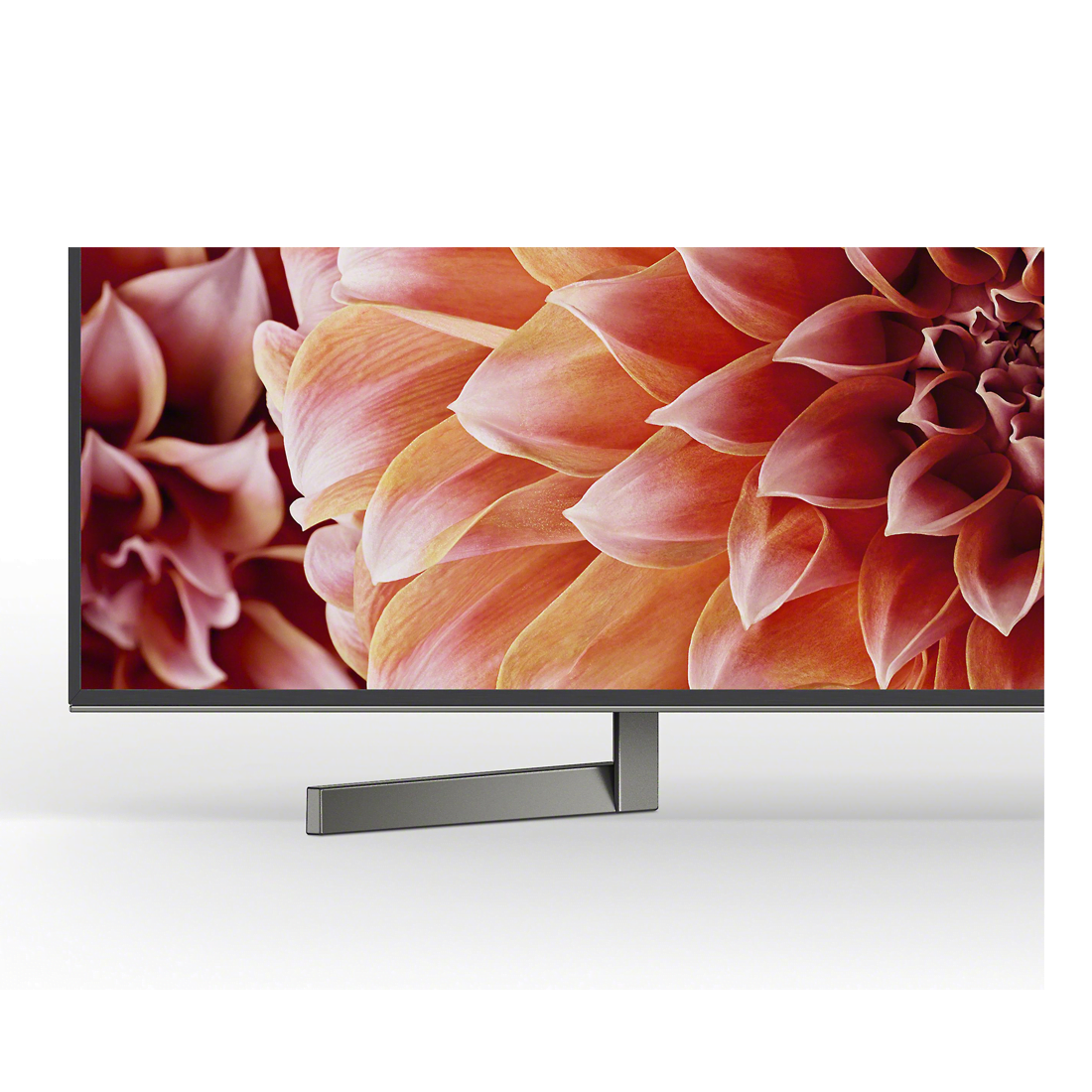"Sony XBR-65X900F 65/"" Smart LED 4K Ultra HD TV with HDR"