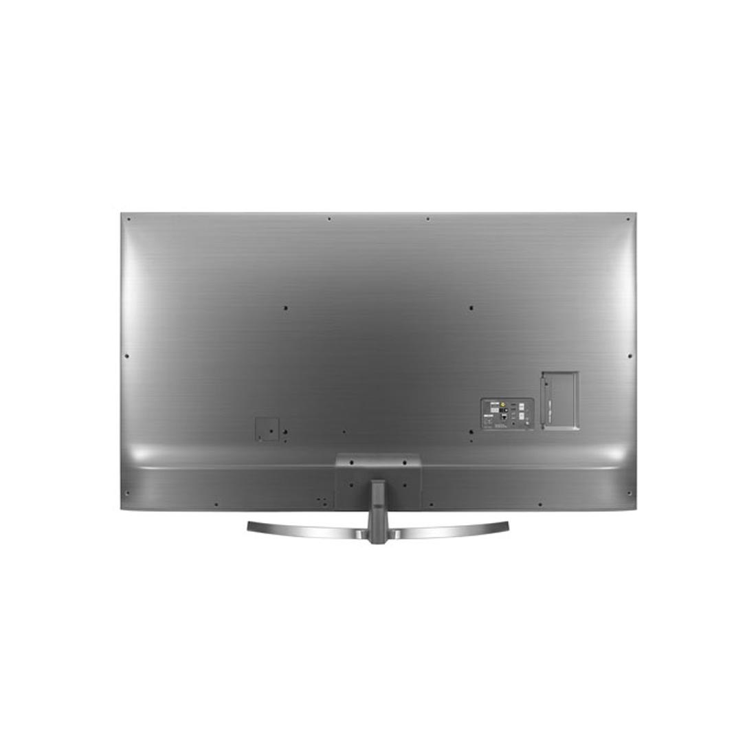 lg 75sk8070 super uhd nano cell 75 tv with a7 intelligent processor. Black Bedroom Furniture Sets. Home Design Ideas