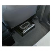 Kenwood KSC-SW11 seat