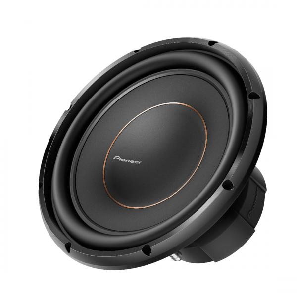 Pioneer TS-D12D4