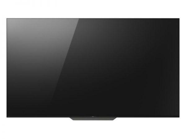 Sony XBR65A8F