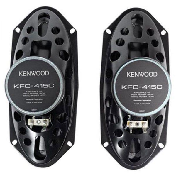 Kenwood KFC-415C