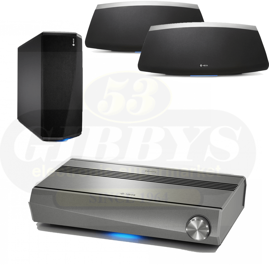 samsung tv sonos surround sound how to add hread phones
