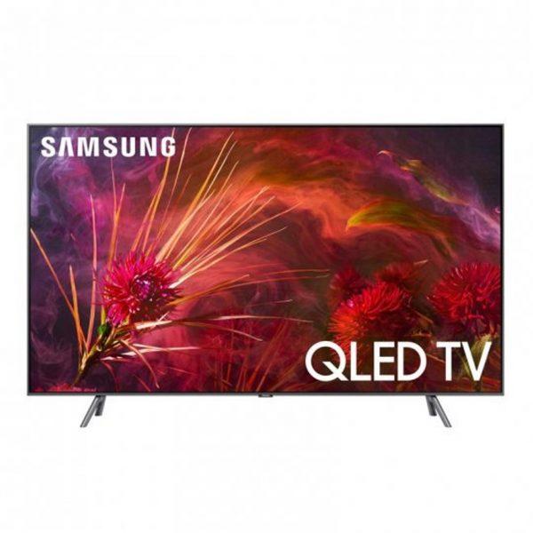 Samsung QN55Q8FNB