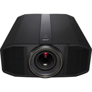 JVC DLA-RS4500