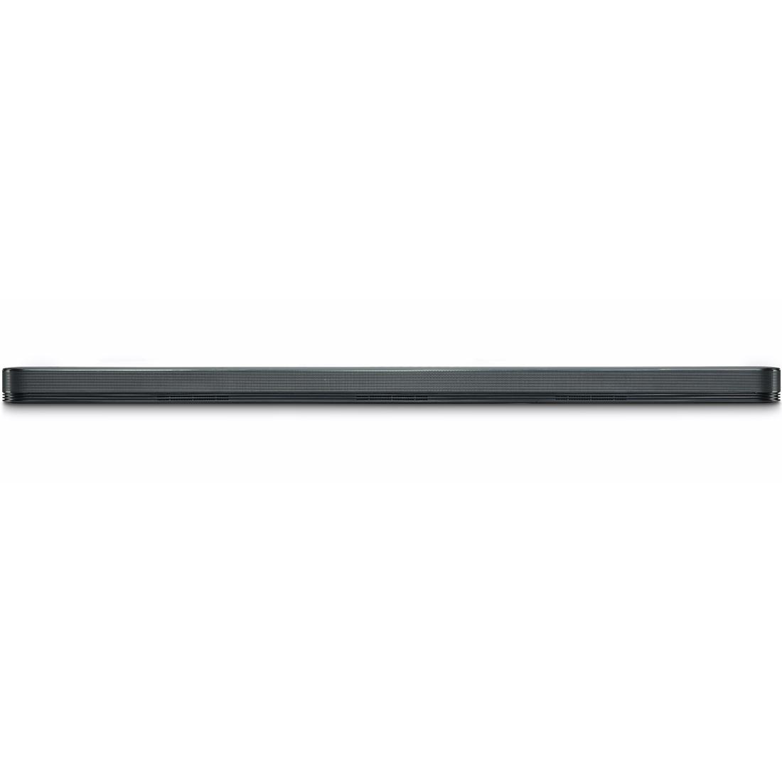 LG SK9Y 5 1 2 ch 500 W High Res Audio Sound Bar with Dolby Atmos