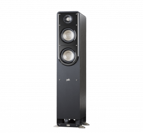 Polk Component Signature Series S50 floorstanding speaker