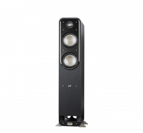 Polk Component Signature Series S55 floorstanding speaker