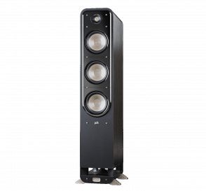 Polk Component Signature Series S60 floorstanding speaker