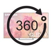 Samsung-QLED-360