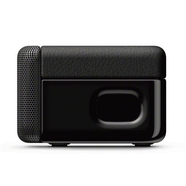 Sony HT-S200F Side Side