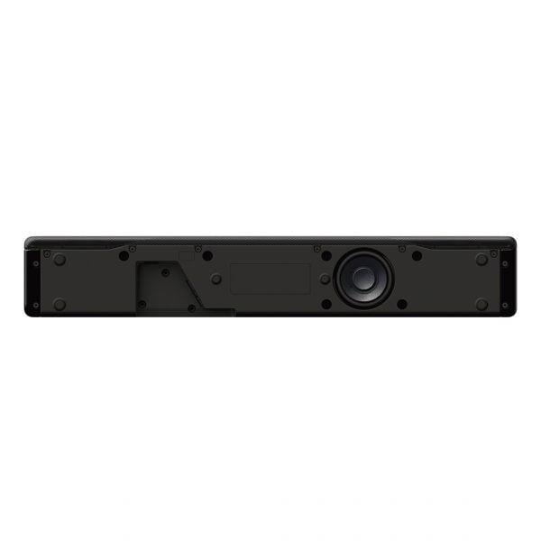 Sony HT-S200F inside