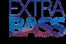 srsxb41 extra bass