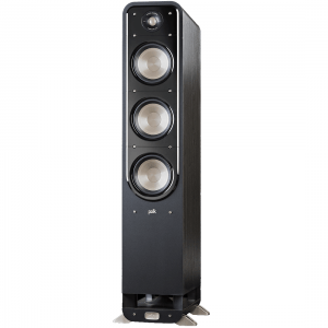 Polk Audio Signature S60
