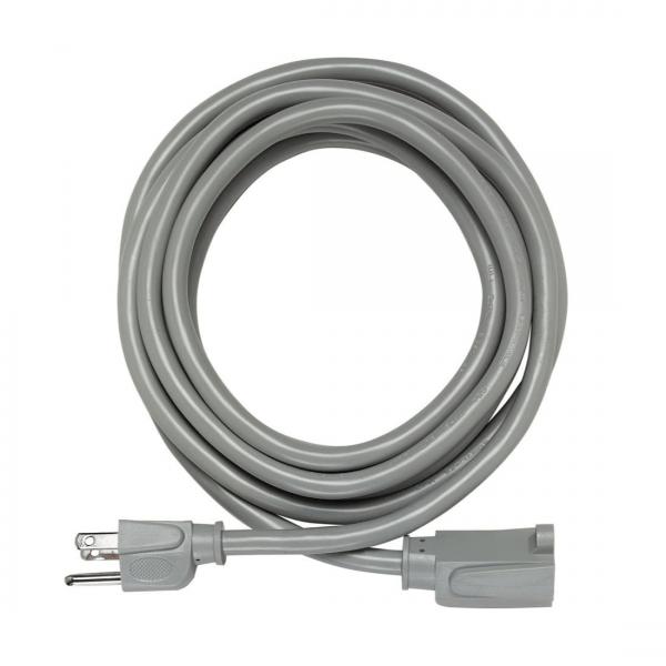 Furman GEC-1410