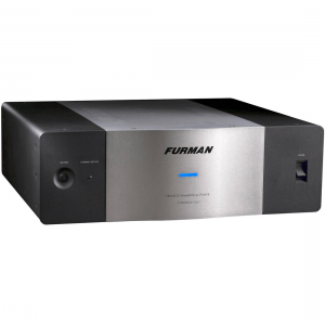 Furman IT-REF-16EI