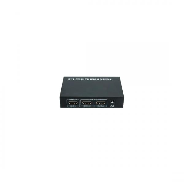 Ultralink ULHDMI12