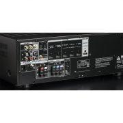 AVRS540BT