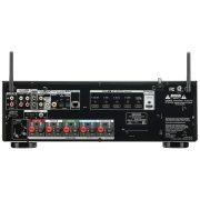 AVRS640H