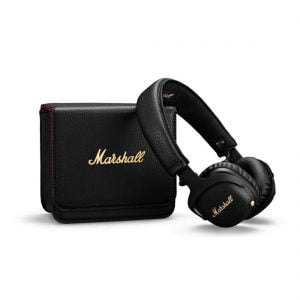 Marshall Headphones Mid Bluetooth ANC
