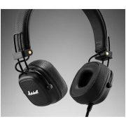 Marshall Headphones Major III
