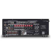 Onlyo TX-NR585