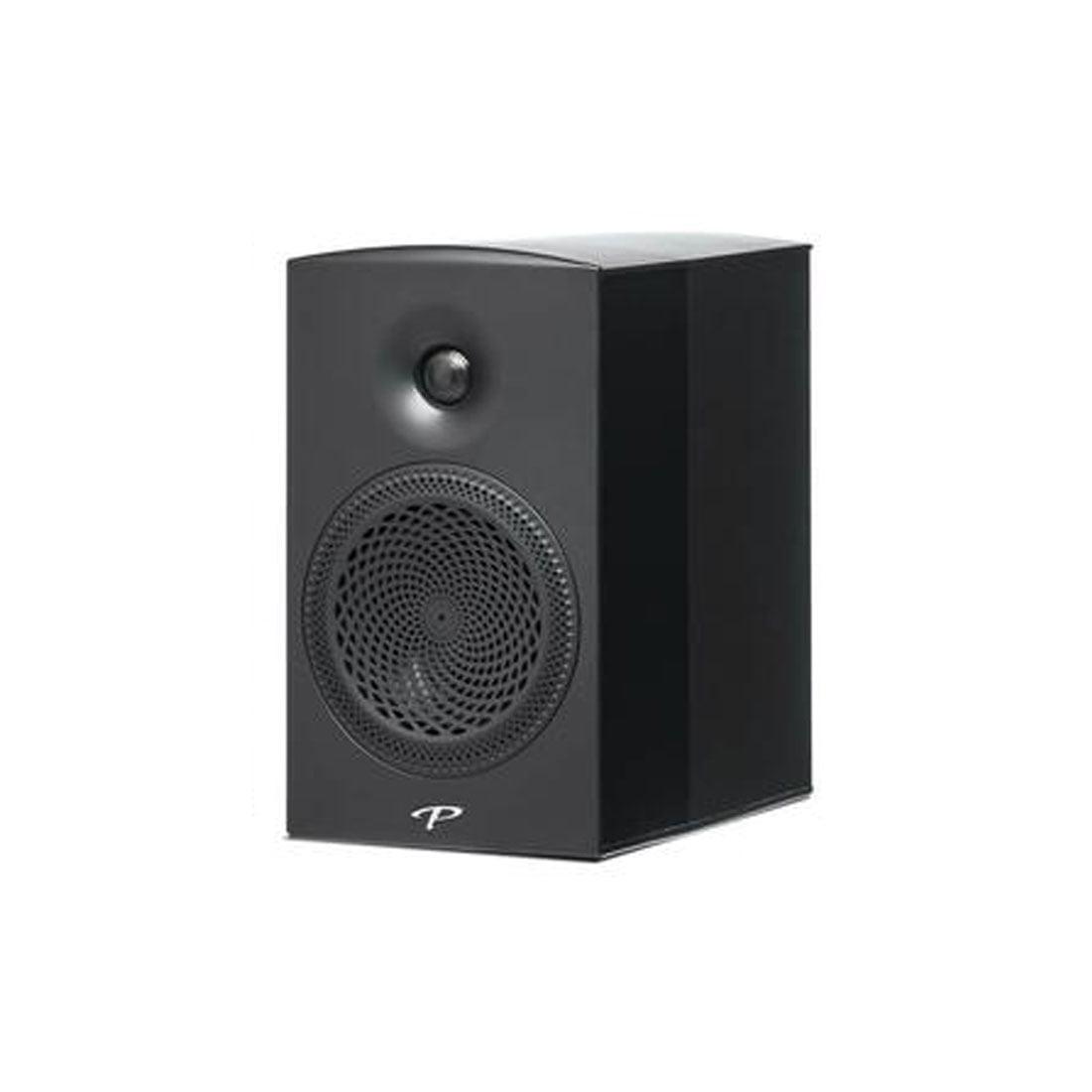Paradigm Premier 200B Bookshelf Speaker - Gloss Black