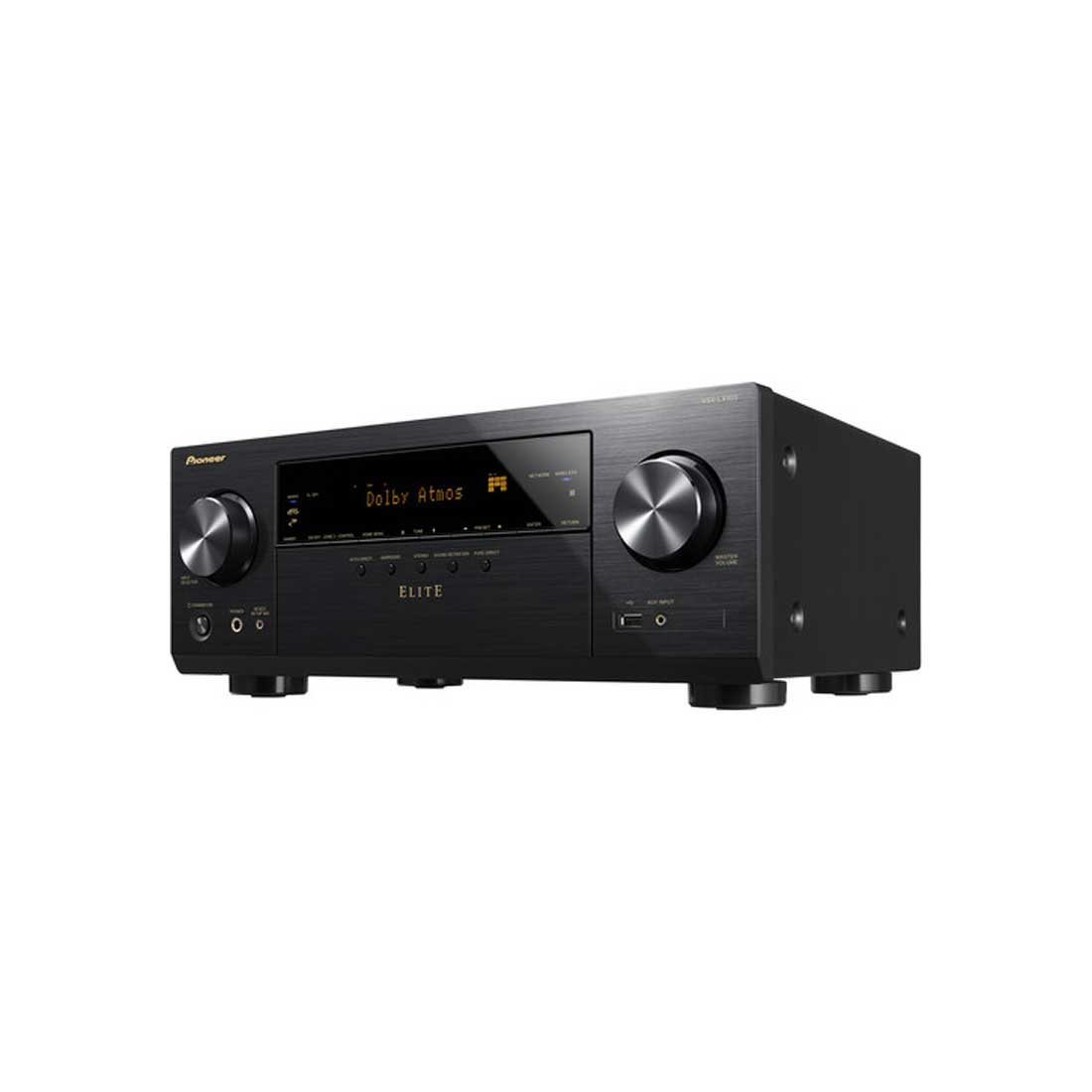 home theatre shelf bauhn diagram pioneer elite vsx-lx103 7.2-channel network a/v receiver