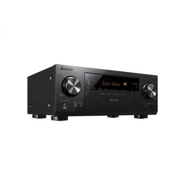 Pioneer Elite VSX-LX303