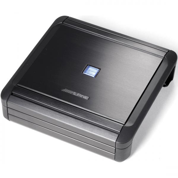 Alpine MRV-500