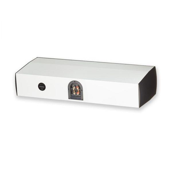 Paradigm Premier 600C Gloss White