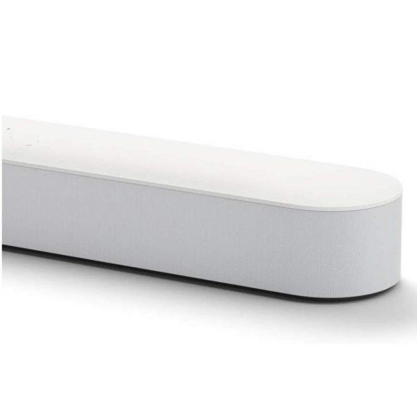 Sonos Surround Set - White Beam White