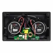 Polk Audio VS-255C