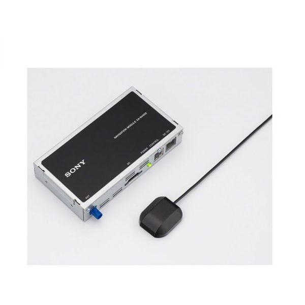 Sony XA-NV400