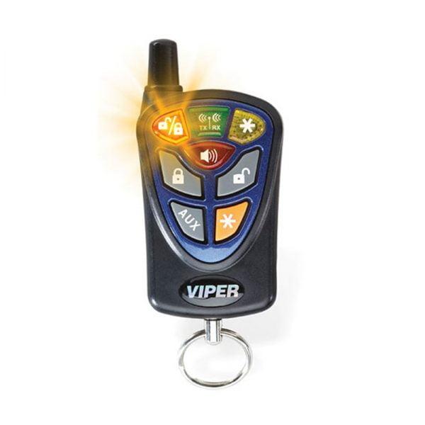 Viper 448V