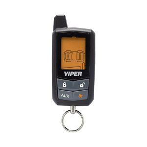 Viper 7345V