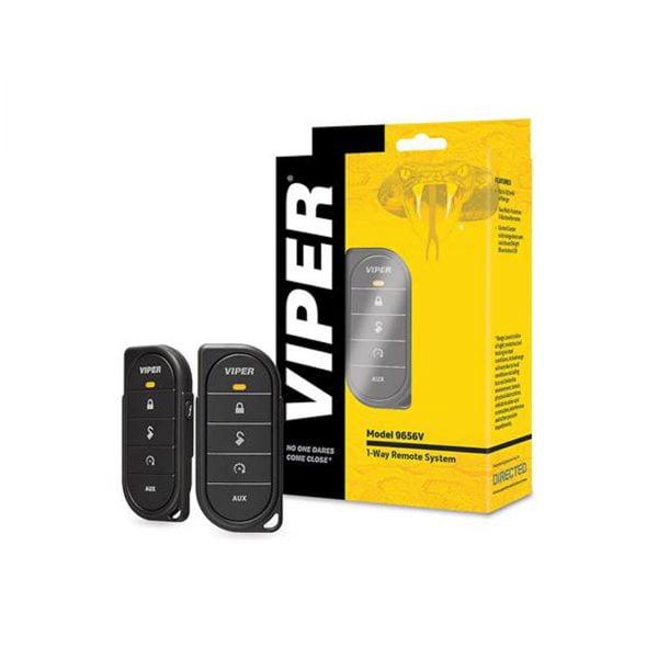 Viper-D9656V