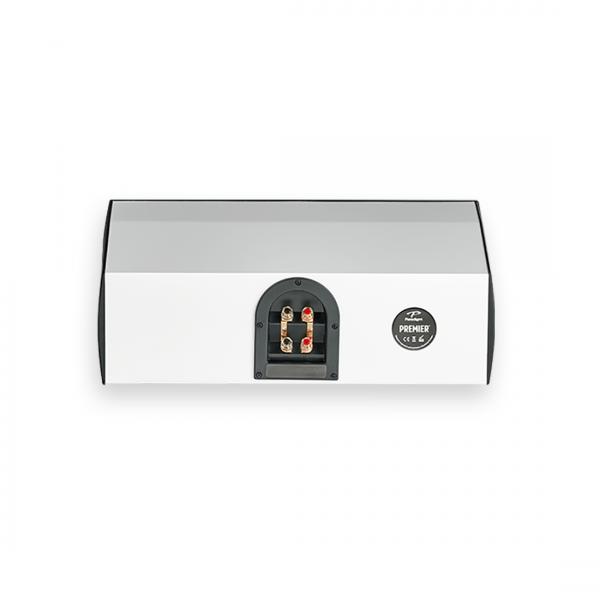Paradigm Premier 500C Gloss White