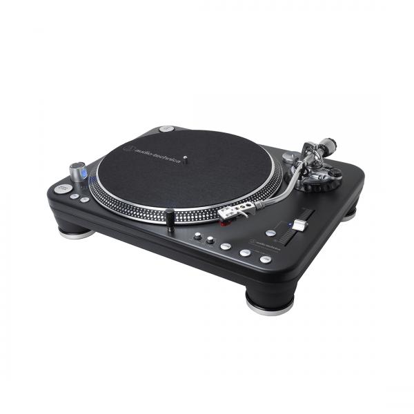 Audio-Technica AT-LP1240-USB XP